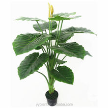 artificial trees for sale artificial mango tree