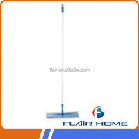 long handle cloth cleaning mop
