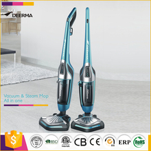 Hot selling CE Rohs ERP vacuum steam cleaner, vacuum cleaner wholesale, steam vacuum cleaner