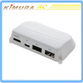 HDMI Output Module for DJI Phantom 3 Professional Advanced and Phantom 4