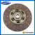 Auto clutch plate/clutch disc/clutch cover engine parts