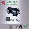 /product-gs/powerful-electric-motor-for-conveyor-belt-60340030403.html
