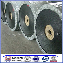 EE/EP/CC/TC/NN Rubber Conveyor Belt