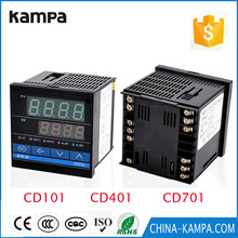 CD101 PID Temperature Controller CD101(FK02-M*AN-NN)+1M. K type thermocouple