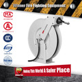 Top selling Expanding Hose reel Flexible Super Strong Expandable Garden hose reel