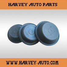 "Air brake Diaphragm / Rubber Diaphragm for Brake Chamber - Diamater: 5-1/2"", 6"",7"" and 8"" for Type 12,16,20,24 and 30"