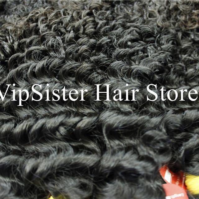 Wholesale High Quality Grade 5A and Grade 8A 10a Brazilian/Malaysian Virgin Hair Deep/Body Wave Hair