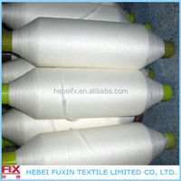 Europe Standard Brazil Customers Buying Blended Yarn Wholesale Market Cotton Yarn Importers