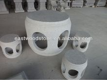 offer natural color and good quality marbell stone art