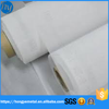 Nylon Screen Micron Mesh for Screen Printing & Flour Filtration