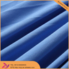 Wholesale Wholesale Polyester Chiffon Fabric High