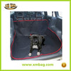 car seat pet hammock, car seat cover, Heavy Duty Waterproof Large Vehicle Boot Liner car Pet Dog Floor Mat Carrier