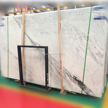 Calcutta gold marble slab, Luxury marble floor tiles,Italy marble m2 price