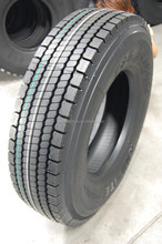 2014 China Tyre Factory Manufacturer R22.5 R24.5 R19.5 315/80R22.5 High Technology radial truck tire