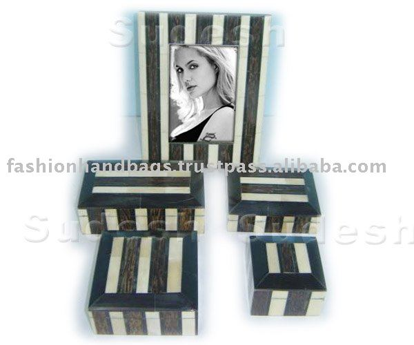 bulk digital photo frame