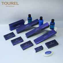 Professional hotel amenities supplier superior quality hotel toiletries,luxury hotel amenities