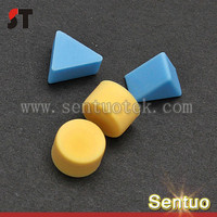 FDA approved high quality custom mould making silicon rubber