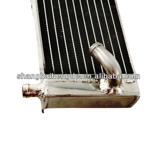 Special price radiator For BMW 87-91 E30 M3 CSL automotive radiator caps