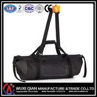 500d TARPAULIN/PVC WATERPROOF BAG/DUFFLE BAG FOR MOTOCYCLE