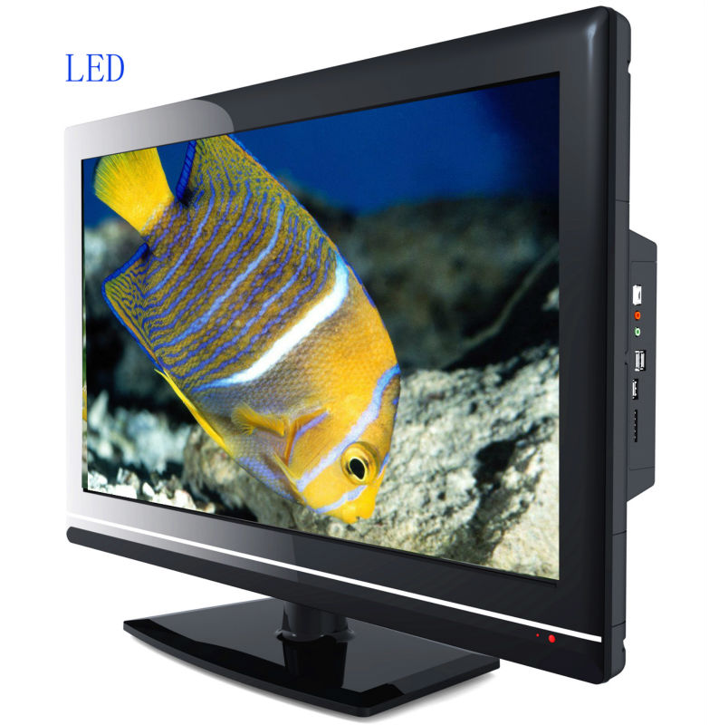 40 inch LED TV for dubai market with CE,ROHS,EUP LG/SUMSUNG Panel
