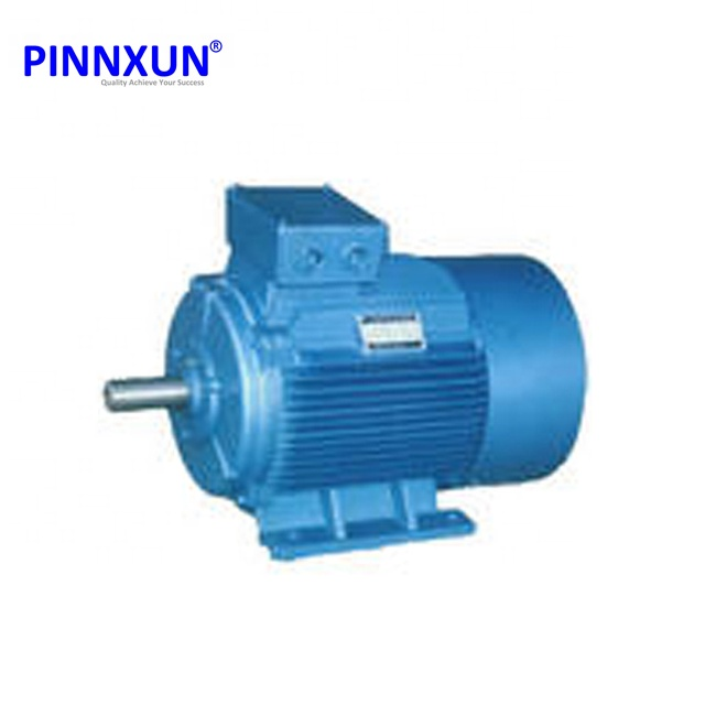 <strong>Y2</strong> Supper Efficiency AC <strong>Motor</strong> <strong>Y2</strong>-280S-2 Pinnxun Brand