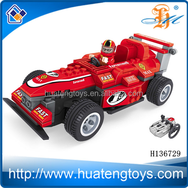 h136738 diy rc car kit remote control car electric car for kids with remote control