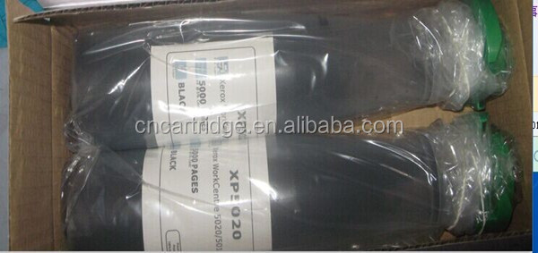 106R01277 For Xerox WorkCentre 5020/5016 Toner Cartridges
