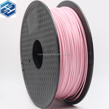 1.75mm 3mm abs pla 3d printer filament for 3d printer