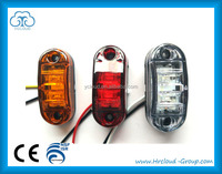 Multifunctional rear combination lamp led lights for truck with CE certification ZC-C-004
