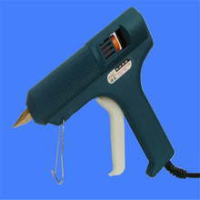 25W 100W 120W 150W 250W Dispensive Hot Melt Glue Gun,High Quality Hot Melt Glue Gun Tools