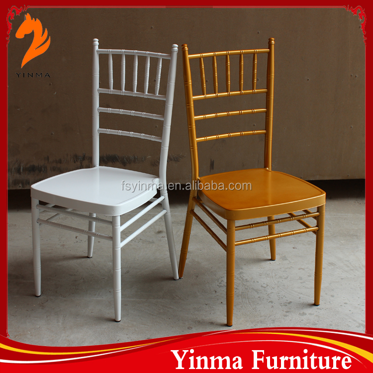 Used Chiavari Chairs For Sale Wedding Event Buy Used