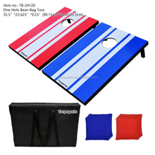 36inches One hole Bean bag toss game cornhole outdoor games TB-24120