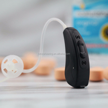 2018 hot sales!!! small open fit fit personal sound amplifier hearing aid