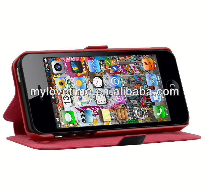 mobile phone case for nokia e63
