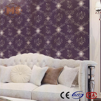 wholesale Most Professional Wallpaper Manufacturer wallpaper