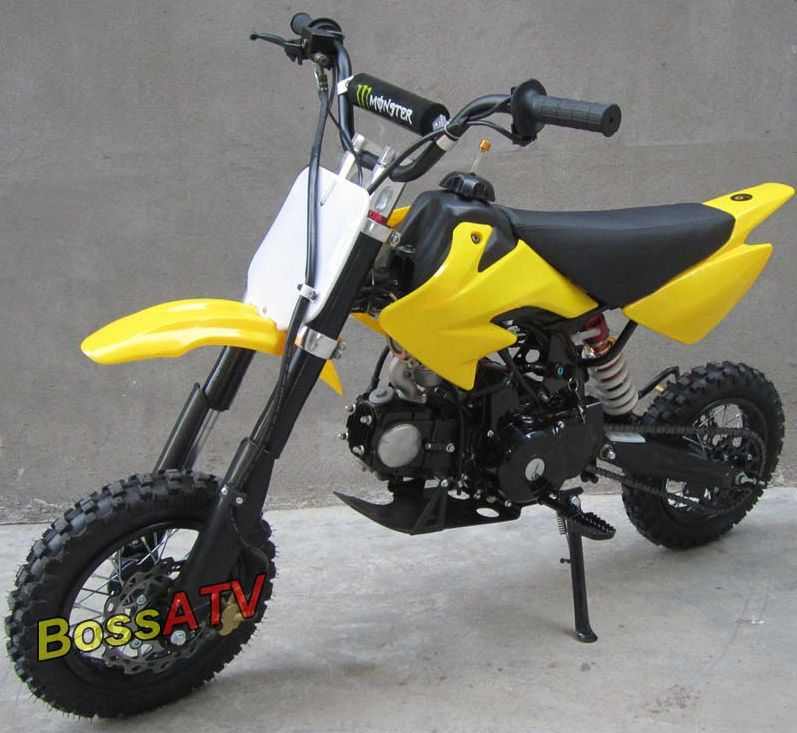 90cc pit bike cheap pit bike for sale cheap 125cc pit bike