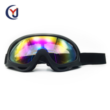anti impact motorcycle riding glasses