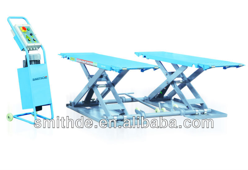 Home Car Lift Products Home Car Lift Manufacturers