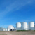 China Liquid Fertilizer Storage electro-coating bolted fermentation tanks for biogas