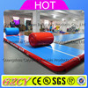 Inflatable Airtracks Gym Air Mat Air