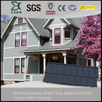 Concrete Used Metal Roofing Shingles Prices