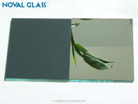 3-10MM Aluminum Glass Mirror, Looking Glass Mirror