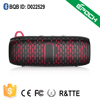 Wholesale china import speaker manual super bass portable speaker