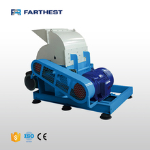 SFSP Series Waste Wood Crusher/Sawdust Making Machine