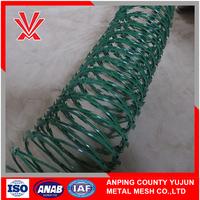 Razor wire, razor wire fencing, razor barbed wire