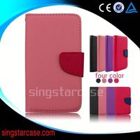 for ZOPO C7 ZP990 case,wallet leather phone case for ZOPO C7 ZP990