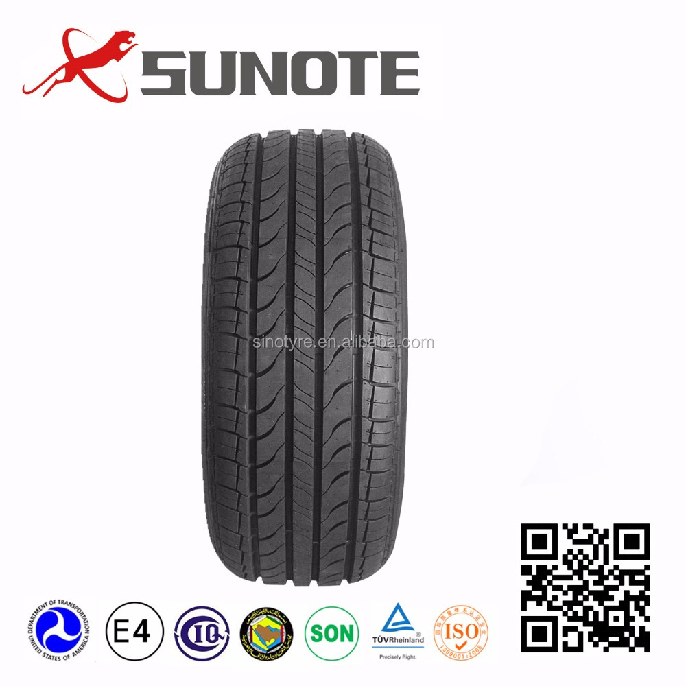 cheap wholesale <strong>tires</strong> 235/75r15 195/65 r15
