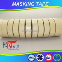China Wholesale Masking Tape Offer Free Sample Made in China