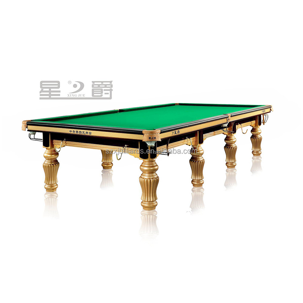 Strachan Snooker Table Price <strong>and</strong> Original 6811 Cloth