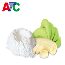 High Nutrition Satiate Flour Green Banana Powder For Weight Loss